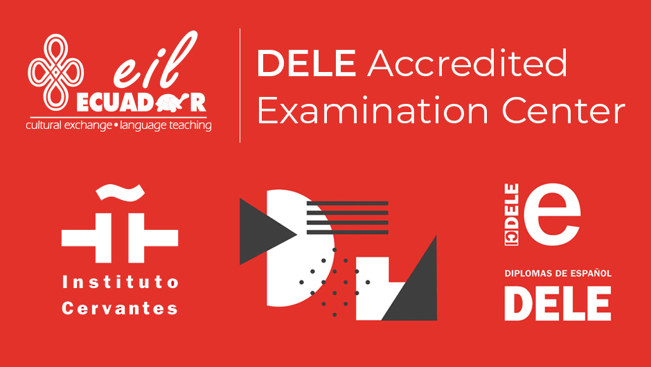 dele-examination-center-eil-ecuador