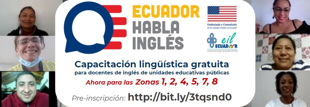 ecuador-habla-ingles-tercera-convocatoria-eil-ecuador